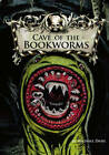 Cave of the Bookworms by Michael S. Dahl (Paperback, 2010)