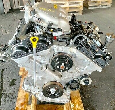 WX Fits 2010-2011-2012 Hyundai Genesis Coupe 3.8L V6 Air Filter