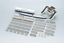 Tomix-91014-Wide-Track-Station-Set-Island-Type-Double-Track-Layout-CB-D-N miniature 2
