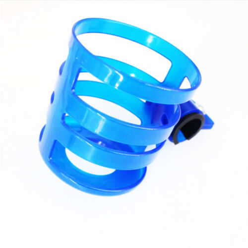 Universal Baby Stroller Cup Holder 360 Degree Rotation Pushchair Cup Holder S