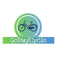 GoBuyCycle