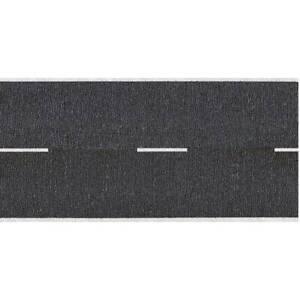 Strada-asfaltata-tt-l-x-1-m-48-mm-noch-48410