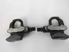 Look Keo Blade Carbon Clipless Pedals Bicycle Road Bike Cycling 16nm Ti Axles