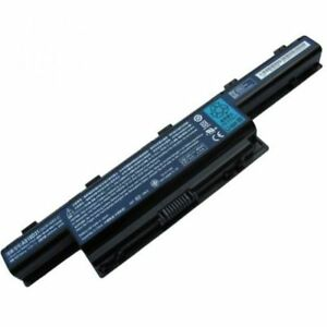 BATER-A-5200mAh-para-Acer-TravelMate-5740G-524G50Mn-5740G-528G64Mn