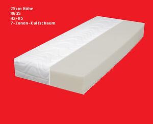 25-cm-RG35-034-MAMMUT-034-H2-H3-EXKLUSIV-7-ZONEN-KALTSCHAUM-MATRATZE-100x200-cm