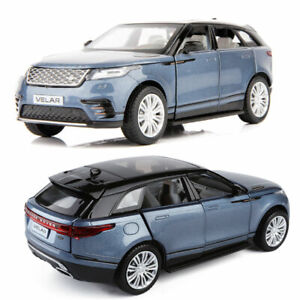 1-32-Velar-SUV-Off-road-Model-Car-Diecast-Gift-Toy-Blue-Pull-Back-Collection