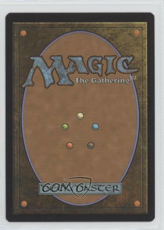 2017 Magic  The Gathering - Modern Masters 3 3 3 Scalding Tarn Magic Card n0n 74d31d