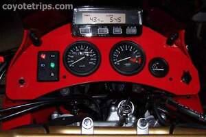 Honda-XRV-750-Africa-Twin-Cockpitplatte-RD03-RD07-88-03