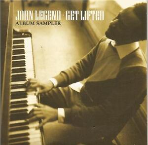 John-Legend-Get-Lifted-Album-Sampler-CD