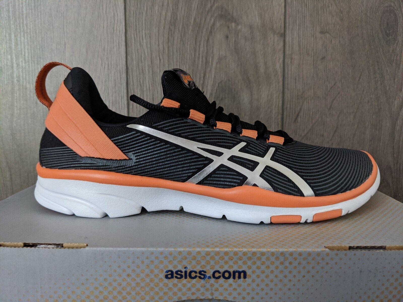 asics womens running shoes uk for ladies