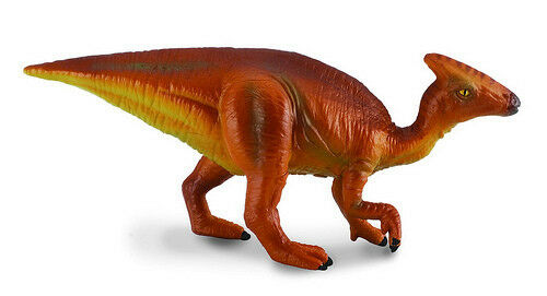 FREE SHIPPINGCollectA 88202 Parasaurolophus Baby Dinosaur New in Package