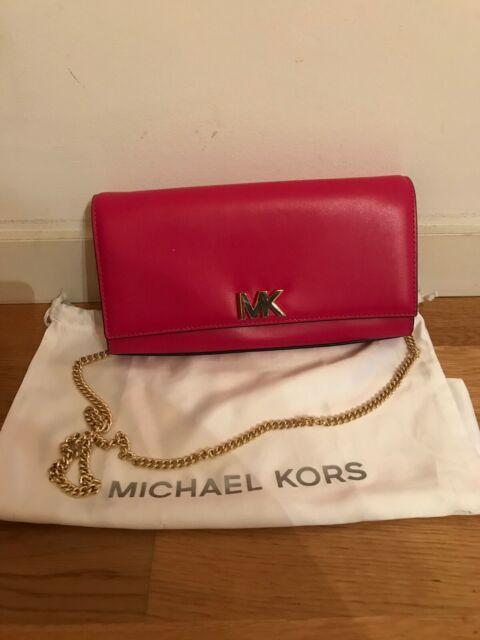 vendo bolso de mano fiesta mujer nuevo Mickel Kors | eBay