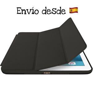 Funda-Smart-Case-iPad-2-3-4-Air-1-2-Pro-9-7-034-10-5-034-New-2017-Mini-Premiun-case