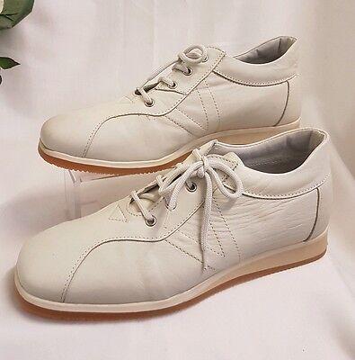 KINDER Herren Junge Schuhe Sneaker Made Italy 061 59EUR Gr 37 hellgrau