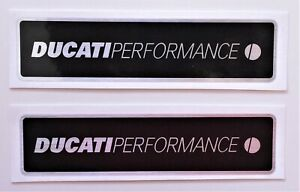 DUCATI-SILENCER-FOIL-DECALS-FOR-REMUS-PERFORMANCE-EXHAUST-SILENCERS