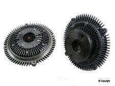 Engine Fan Clutch for Nissan Frontier Xterra Pickup D21 1990-2004 2108G00