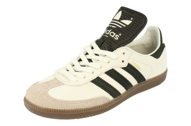 men's adidas originals samba og shoes