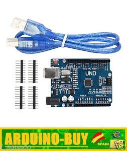 Modulo-compatible-ARDUINO-UNO-R3-Atmega328P-CH340-Conexion-USB