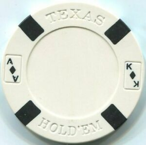 Roulette myths and legends