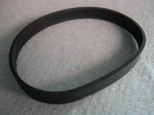 Genuine Cintura Per Vax V046 V046S e X600 vedere i dettagli per i modelli V046b