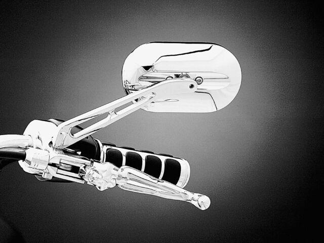Pro Braking PBF7704-WHT-BLA Front Braided Brake Line White Hose /& Stainless Black Banjos