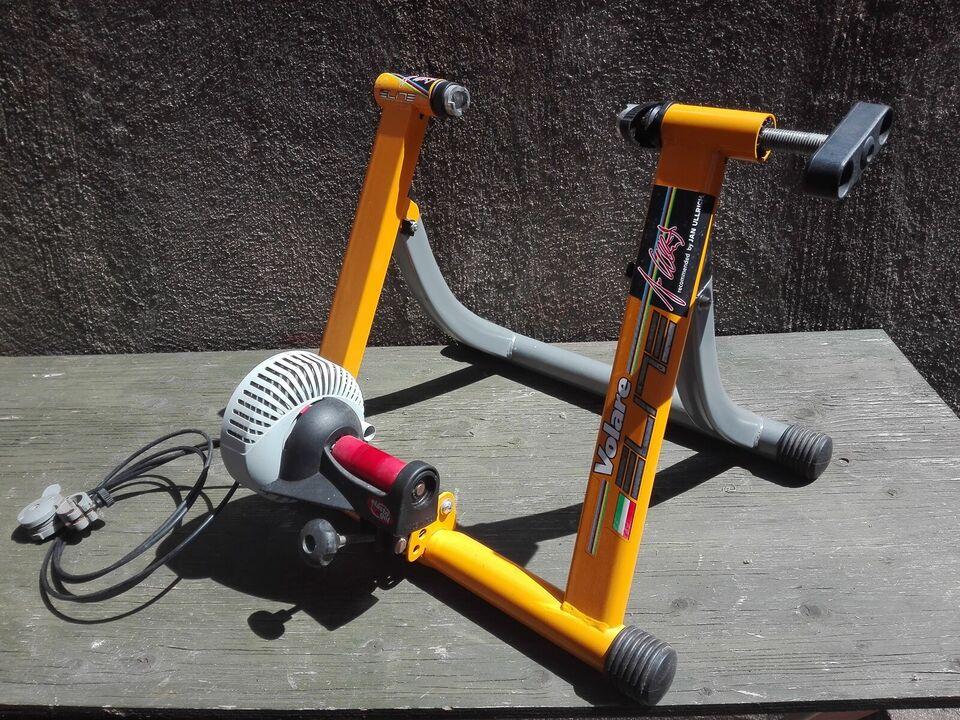 Andet, Cykeltræner, Volare Elite