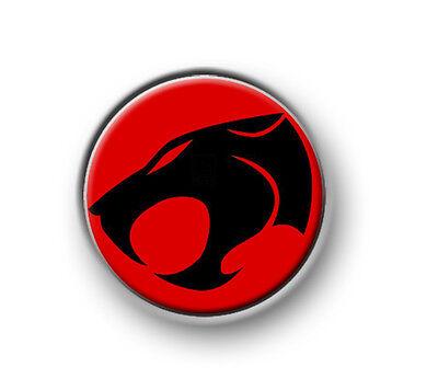 Comic Books Classic Marvel DC Comics 25mm 1 Inch D Pin Button Badge