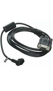 GARMIN - Câble de connexion PC pour GPS 60, GPS 72, GPS 76,...
