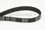 Timing Belt CT637 CONTI for VW PASSAT Saloon 1.6 1.8 POLO CLASSIC 75 SANTANA