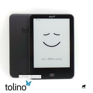 Tolino-Vision-3-HD-eReader-eBook-Touch-Screen-4GB-Wi-Fi-6in-Waterproof