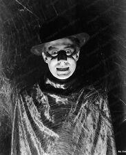 8x10 Print David Bruce Smiling Ghost 1941 #WM99