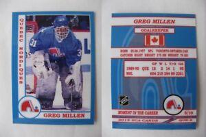 2015-SCA-Greg-Millen-Quebec-Nordiques-goalie-never-issued-produced-d-10