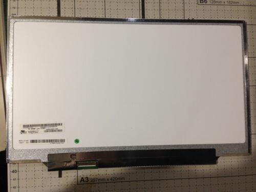 E2 TL 04X1756 New IBM Lenovo X1 carbon Lcd screen Matte WO//Touch LP140WD2