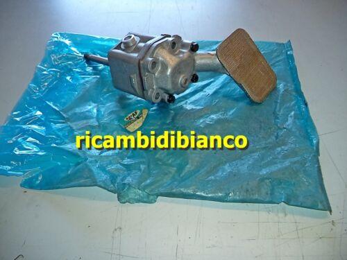 POMPA OLIO MOTORE FIAT UNO 1100-1300 5962426 FIORINO-N//FIORINO-LANCIA DELTA