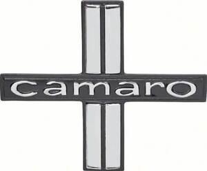 1967-Camaro-Deluxe-Door-Panel-Emblems