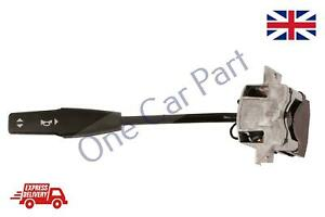 Capri 72  79 Indicator and Horn Switch Stalk 75AG 13335 AB