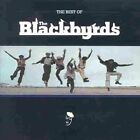 Best of the Blackbyrds by The Blackbyrds (CD, Sep-1999, Ace (Label))