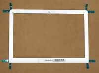 Front Bezel For Apple Macbook Air 13 A1369 2010 2011 , A1466 2012 2013 2014
