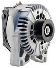 Alternator BBB Industries N8313