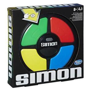 Hasbro-Gaming-Classic-Simon-Game