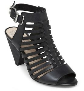 Women's Vince Camuto Sandals | Shoes | 6pm