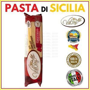 SPAGHETTI-PASTA-DI-SEMOLA-DI-GRANO-DURO-100-SICILIANO-500g-VALLOLMO-SICILIA