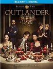 Outlander Season 2 - Blu-ray Region 1