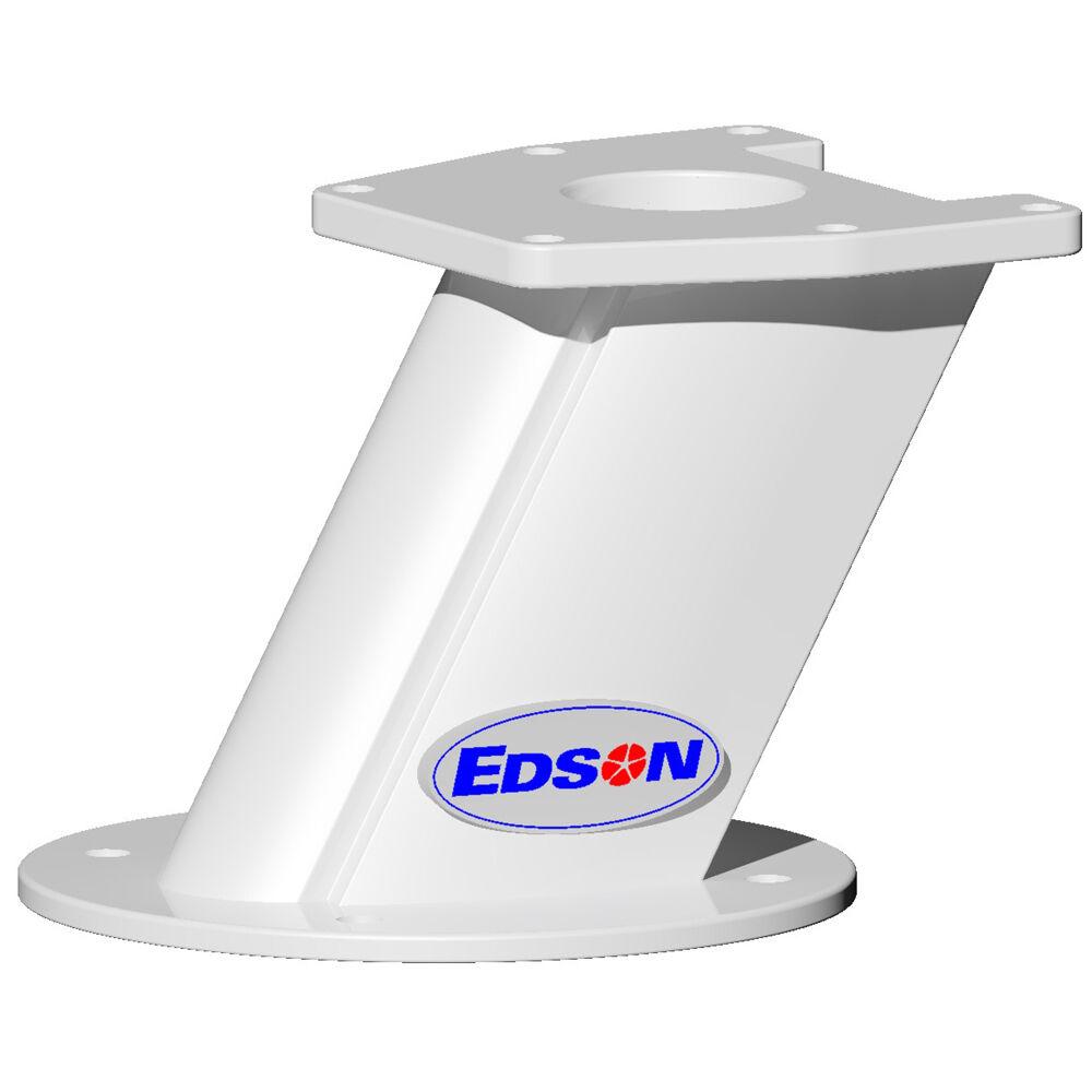 Edson Vision Mount 6 Aft Angled