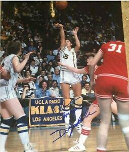 ANN-MYERS-DRYSDALE-WNBA-HOF-BASKETBALL-SIGNED-8X10-PHOTO-SIGNED-SHOW-PHOENIX-AZ