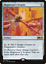 Core Set 2019 Magistrate/'s Scepter