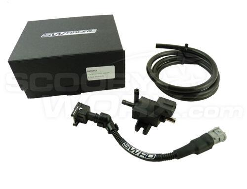 Subaru Impreza SWRD 3 Port Boost Control Solenoid