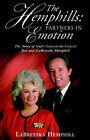 Partners in Emotion by Labreeska Hemphill (Paperback / softback, 2006)