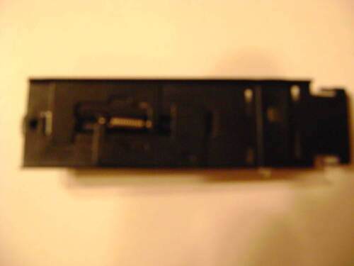 Lionel 3424-80 Pole Support