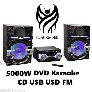 RLucra Karaoke TV - High Quality Audio - YouTube